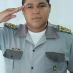 Alexandre Machado - Matemática Licenciatura (UEMA)