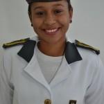 Ana Paula Santos - Biologia (UEMA)