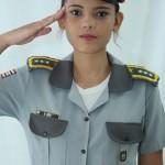 Camila de Cacia Morais - Administração Bacharelado (UEMA)