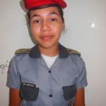 Christyellen Lima - Administração Bacharelado (UEMA)