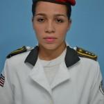 Hevila Rayra - Enfermagem (UEMA)