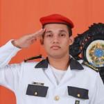 Igor da Silva Apoliano - Zootecnia (UFMA)