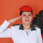 Larissa Cristine - Engenharia Civil - UFPB