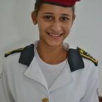 Larissa Maria - Pedagogia (UEMA)
