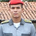 Lucas Silva - Psicologia (PROUNI)