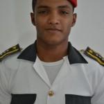 Marcos Maciel - Medicina (UEMA)