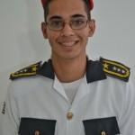 Matheus Pessoa - Pedagogia (UFPI)