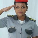 Nayra Larissa Costa - Letras (UFPI)