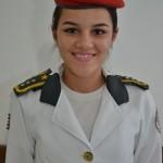 Renata Ferreira - Letras (UEMA)