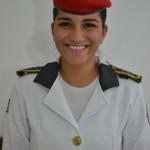 Samara Kelly de Sousa - História (UFPI)