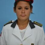 Yasmin - Enfermagem FEBAC