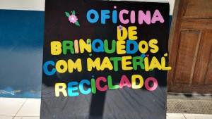 recicla1