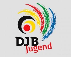 154916220317jugend_logo